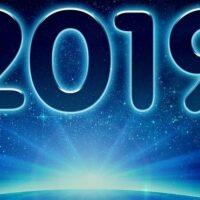 Novoročná služba 01.01.2019